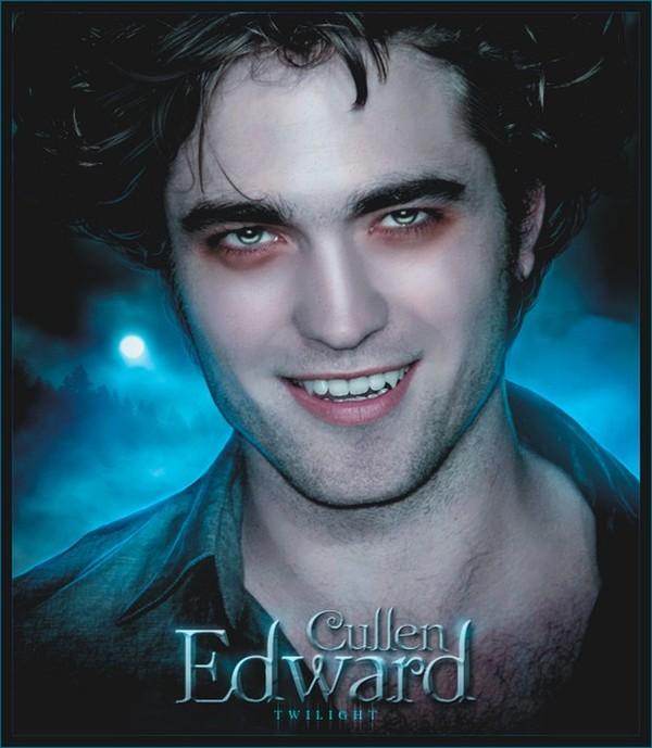 dans fond ecran vampire 713237e6