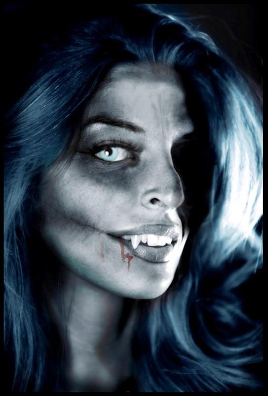 dans fond ecran vampire bfb14e3e